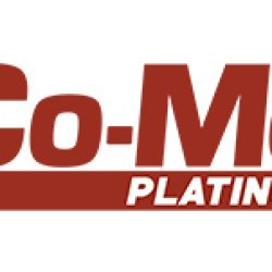 Co-Mo Platinum